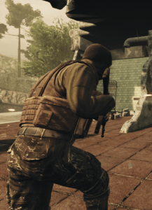 Tactical Military Shooter H-Hour: World's Elite Hits Early Access Post Thumbnail