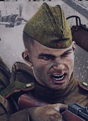 More than 5 million Heroes & Generals players worldwide Post Thumbnail