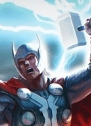 Marvel Future Fight Smashes Through 10 Million Downloads Worldwide Post Thumbnail