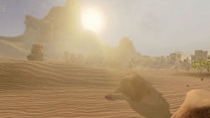 Mortal Online Sarducaa Trailer THumbnail