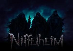 Niffelheim Game Profile Banner