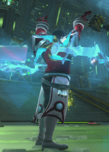 Carbine Studios Launches Newest Update to WildStar - INVASION: Nexus Post Thumbnail