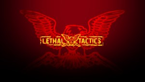Lethal Tactics Announcement Trailer Thumbnail