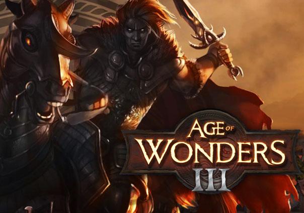 Age_of_Wonders_III_604x423 (1)