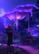 Aion Announces Release Date for New Free Expansion, Upheaval News Thumbnail