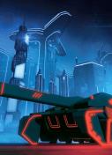 Rebellion Teases Remaster of 1998 Battlezone news thumbnail