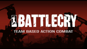 Battlecry E3 Gameplay Trailer Thumbnail