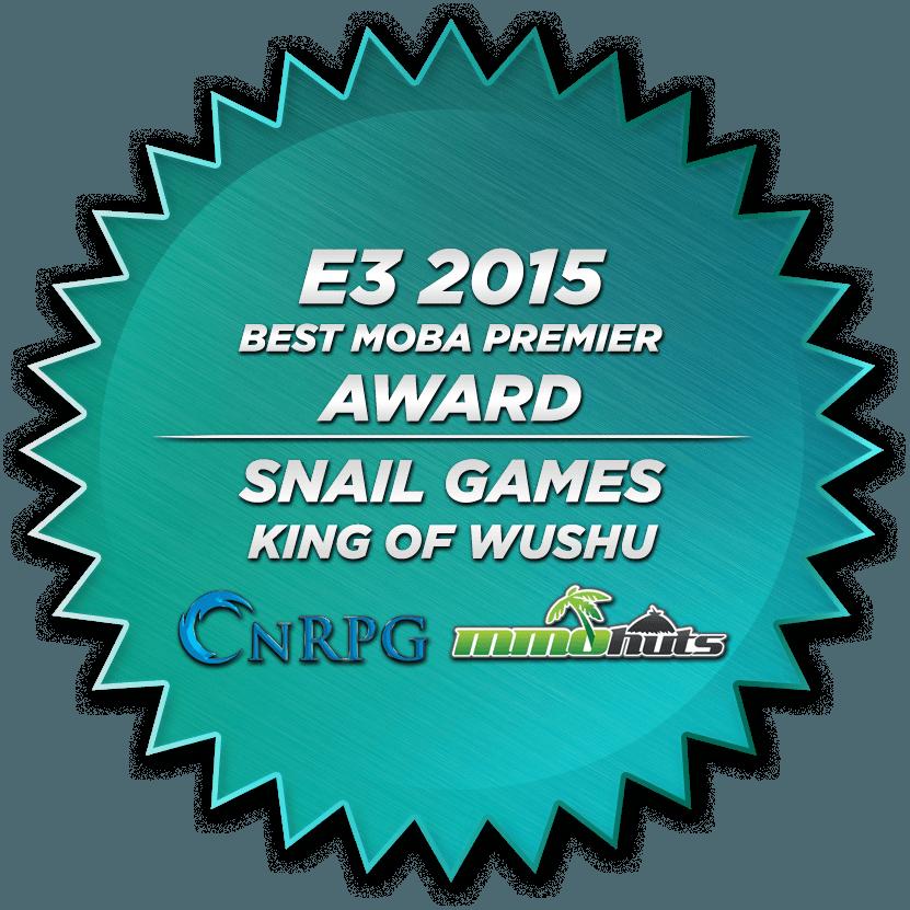 Best-MOBA-Premier