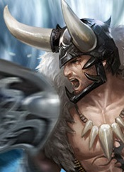 Continent of the Ninth Seal Launches its 5th Expansion, Lord of Baltic news thumbnail