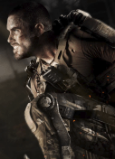 Call of Duty: Advanced Warfare Supremacy DLC Coming to PS and PC News Thumbnail