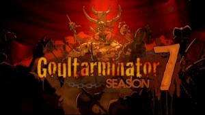 DOFUS: Goultarminator Season 7 Trailer Thumbnail