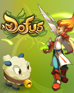 DOFUS_Gobtubby_Giveaway