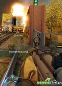Dirty Bomb Beta Review 2015