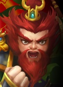 NGames' Mobile Game Dynasty War Launches Today News Thumbnail