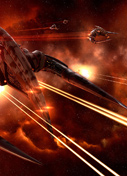 EVE-Online---Carnyx-Release