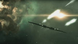 EVE Online: The Scope Hecate Revealed video thumbnail