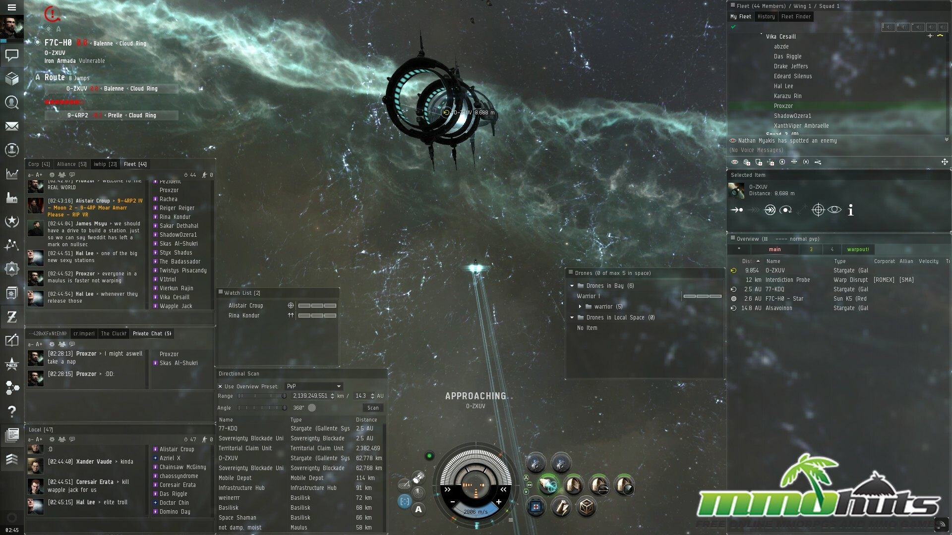 eve online gameplay 2017 - photo #9