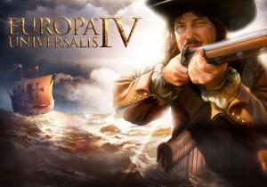 Europa_Universalis_4 Game Banner