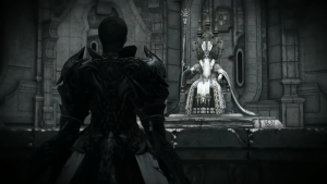 Final Fantasy XIV: Heavensward Launch Trailer Thumbnail