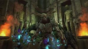 Guild Wars 2 Guild Halls