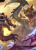 League Of Legends Patch5.11