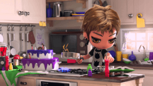 MapleStory 2 Third Cinematic Trailer thumbnail