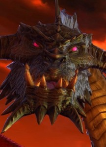 Neverwinter: Rise of Tiamat Coming to Xbox One News Thumbnail