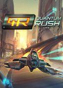 Quantum Rush Thumbnail