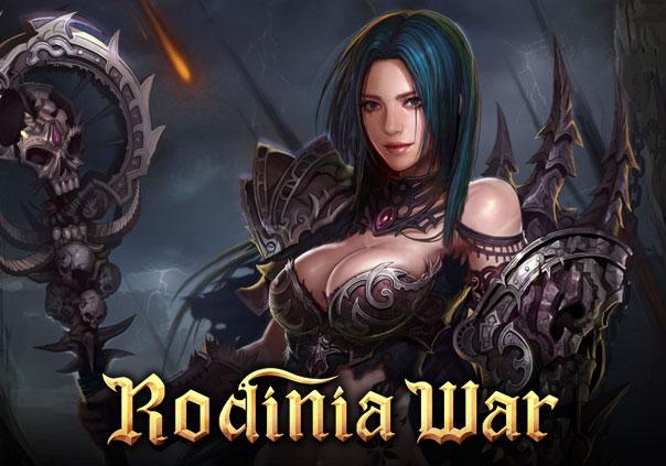 Rodinia_War Game Banner