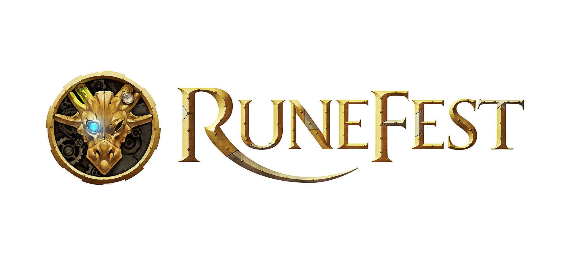 Get Inventive: RuneFest 2015 Announced News header