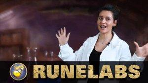 RuneScape's RuneLabs #5 video thumbnail