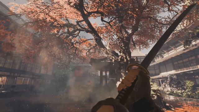 Shadow Warrior 2: E3 2015 Gameplay Preview video thumbnail