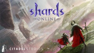 Shards Online June Community Roundtable Highlights Video Thumbnail