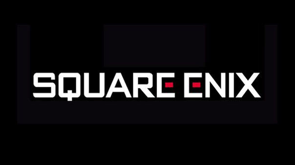 Square-Enix Main Image