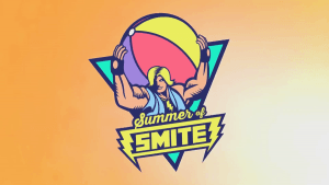 Summer of SMITE Promo Trailer Thumbnail