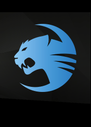 ROCCAT Signs Up Heroes of the Storm Team News Thumbnail