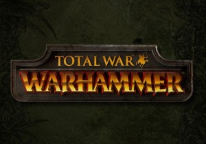 Total War: Warhammer Game Profile Banner
