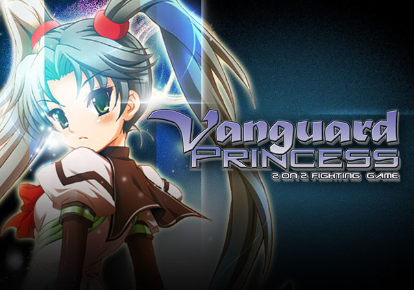 Vanguard_Princess_604x423