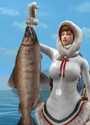 """Big Game Fishing"" Simulation-MMO sets sail for Europe news header"