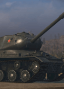 A Tank Dynasty Emerges in World of Tanks for Xbox 360 news thumbnail