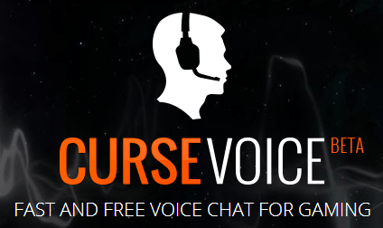 Curse Voice Now Available for Mac, iOS, and Android news header