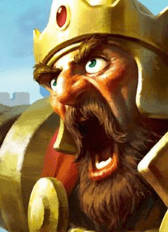 Age of Empires: Castle Siege Available Today on iOS news thumbnail