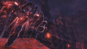 Archlord 2 - Dark Stronghold & Stein Teaser video thumbnail