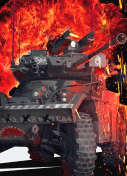 Armored Warfare Early Access 4 Adds Major Updates and 24 Hour Access news thumb