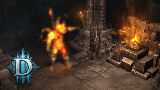 Diablo III Patch 2.3.0 Preview: Kanai's Cube video thumbnail