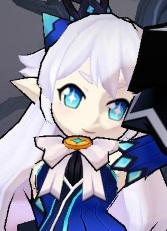 Elsword Launches New Dual Character Luciel news thumbnail