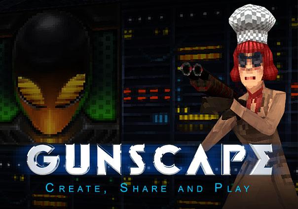 Gunscape Profile