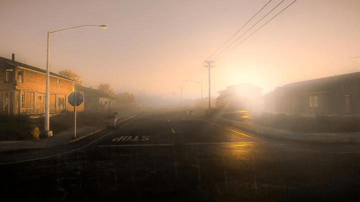 H1Z1: July Roadmap Available news header
