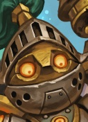 The Grand Tournament Comes to Hearthstone This August news thumbnail