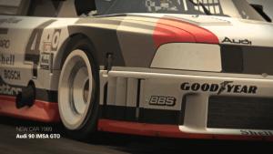 Project CARS: Audi Ruapuna Park Track Expansion Trailer thumbnail